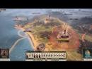 [Rimas] Самая жестокая битва! - Total War Rome 2 5
