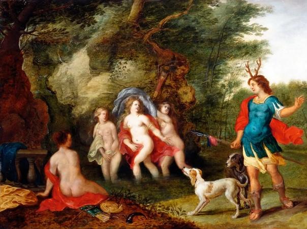 Артемида Персонаж мифологии древних греков. Богиня охоты, вечно юная девственница (как и богиня войны Афина), покровительница целомудренных женщин. Одновременно, что выглядит нелогично для