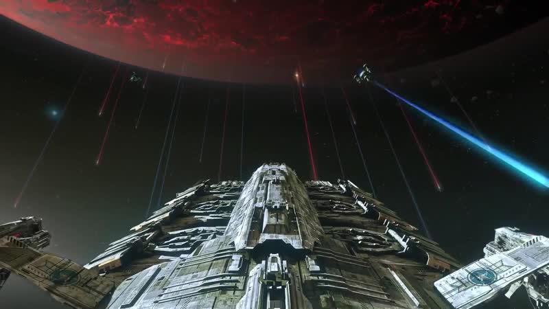 Anomaly Defenders — трейлер к выходу в Steam