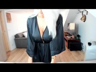 ruby_rosee | xfilms.info [chaturbate, webcam, дрочит, порно, porno, сиськи, сосет, секс, минет]