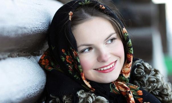 почему русские не улыбаются известный лингвист раскрыл тайны знаменитой русской неулыбчивости.иностранцы постоянно говорят о том, что русские — на удивление неулыбчивый народ, об этом пишут в