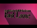 Bad_Meets_Evil_ft_Eminem - Fast Lane (2)