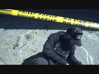 MESUS - Rap Jesus (Rap devilKillshot Remix)