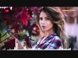 Песни Очень Красивые Популярные лучший года 2019 Шансон! Новинка Очень русские песни 2019
