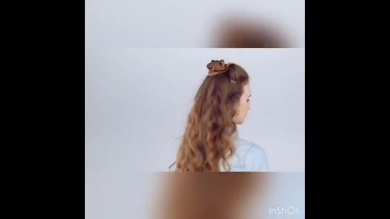 😍😍 7 Easy Hairstyles For Curly Hair 😍😍 Via youtube: POPSUGAR Beauty hair hairstyle curls toptags hairstyles curlsfordays