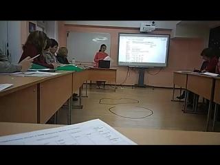 Регина Дьяконова - Live