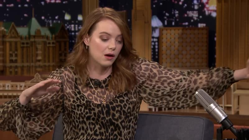 Emma Stone and HAIM Are Going to a Spice Girls Concert with Fans