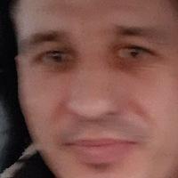 Анкета Алексей Зюзин