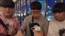 WING H-HAS HISS | Korean Beatbox Freestyle