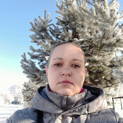 Аня Малашенко