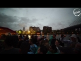 Maceo Plex - Live @ Hudson River for Cercle