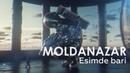 Moldanazar Esimde Bari