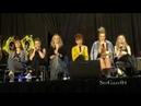Ladies of SPN Panel - Supernatural NJcon 2018