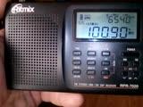 Реклама на Радио Питер FM