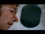 JOHN LENNON Oh My Love (1971)