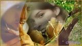 Незнакомые -- Лариса Долина и Глеб Матвейчук