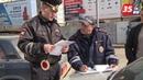 Около 100 вологодских «таксистов» лишились машин за незаконную предпринимательскую деятельность