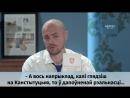 Дапоўненая рэчаіснасць у беларускіх школах