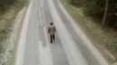 Комиссар Рекс 5 сезон 4 серия «Неудачник»