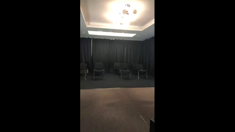 Live Киношкола-студия Андрея Полупанова