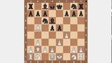 Шахматы. Дебют Ларсена. b3