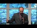 17. Откровение печатей: 6, 7. - Проповедь Виталия Олийника. 07.17.2010