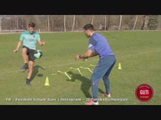 Soccer Motivational Video with Sebastian Jarnig AKA Tirol Spieler