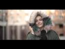Катерина Sony a7iii Sony 85 mm 1.8