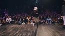 Beatdance Contest 2018 - 1/4 final Battle - Toyin vs Zepeck - B Rock vs Fabregue