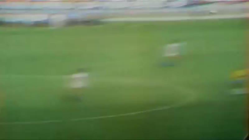 Пеле и Марадона (Pele and Maradona)_01.mp4