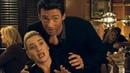 Муви 43 HD(комедия)2013