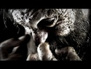 Abysmal Torment The Misanthrope Official Video