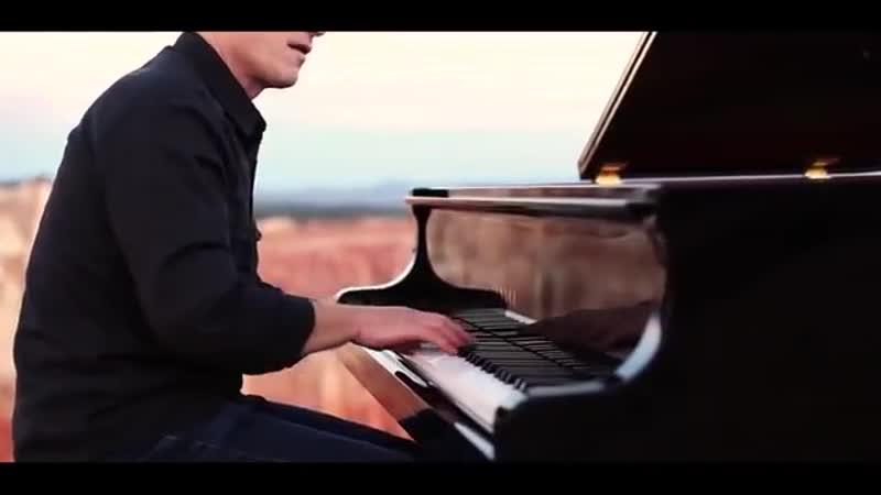 Titanium _ Pavane (Piano_Cello Cover) - David Guetta _ Faure - The Piano Guys