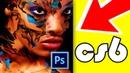 ГДЕ и КАК СКАЧАТЬ Photoshop CS6 КРЯКНУТЫЙ на русском