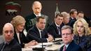 Отставка Правительства Уже В Этом году Изменение Политической Системы в России