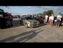 ВАЗ-2107-Турбо-300 -л.с.-Тюнинг--Amag-гонки-на-кубок-Турбофлай.mp4