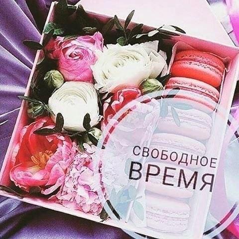 Катерина Сергеева   Ясногорск