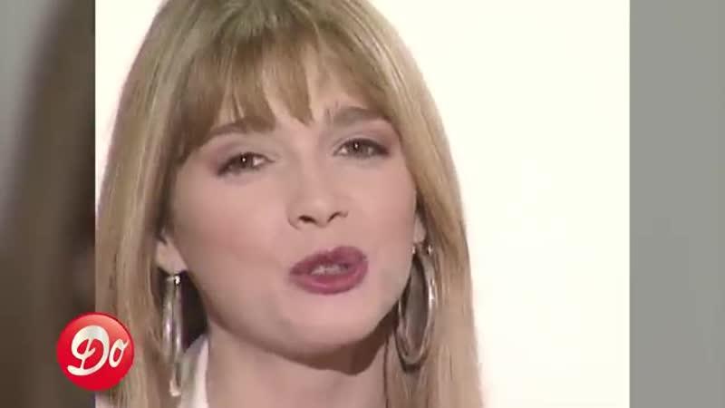 Hélène - Pense à moi (clip officiel)