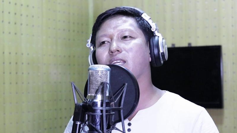 Timi badal jastai new nepali Adhunik song byArjun Kumar rai Ocean Music 2076