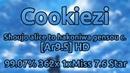Cookiezi DJ TOTTO Shoujo alice to hakoniwa gensou c Ar9 5 HD 99 07% 362 1034x 1xMiss ★7 6