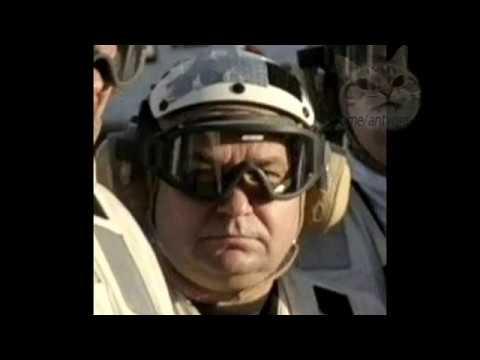 Генерал Полторак: Человек с юго - севера ))