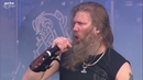 Amon Amarth - Live @ Hellfest 2016 [Full Concert in HD]