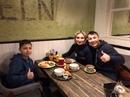 Руслан Проводников фото #17