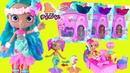 РУСАЛКИ ПЕТКИНСЫ! Color Changing Mermaids МЕБЕЛЬ ДЛЯ КУКОЛ ШОПКИНС! Toys Сюрприз Игрушки