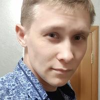 Артур Абраров