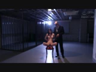 Miyuki arisaka [pornmir.japan, японское порно вк, new japan porno, cunnilingus, doggy style, handjob, japanese, rape, torture]
