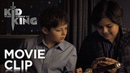 The Kid Who Would Be King Maybe It's A Prank Clip Fox Family Entertainment
