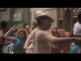 100 Movies Dance Scenes Mashup (Mark Ronson-Uptown Funk ft.Bruno Mars)-WTM (online-video-cutter.com)