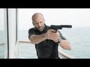 Ganzer Film Deutsch Action 2018 - Neue Filme 2018