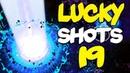 Dota 2 Lucky Shots Moments - Ep. 19